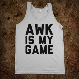 awk-is-my-game.american-apparel-unisex-tank.silver.w760h760