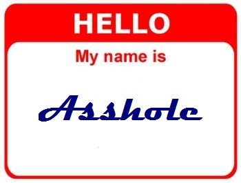 name-tag_asshole