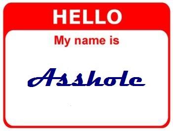 name-tag_asshole